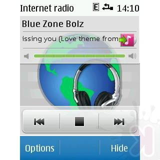 nokia-internet-radio-s40-3