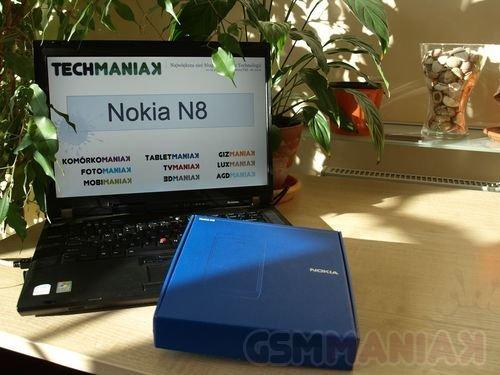 nokia-n8-komorkomaniak-01