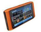 A-GPS AMOLED GPS HDMI WiFi 802.11n