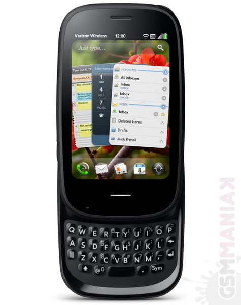 palm-pre-2-webos-20-hp-official-2