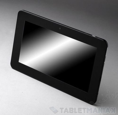 pc-world-android-tablets-announced-1