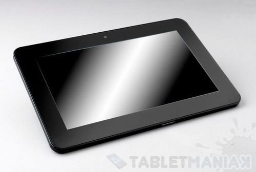 pc-world-android-tablets-announced-3
