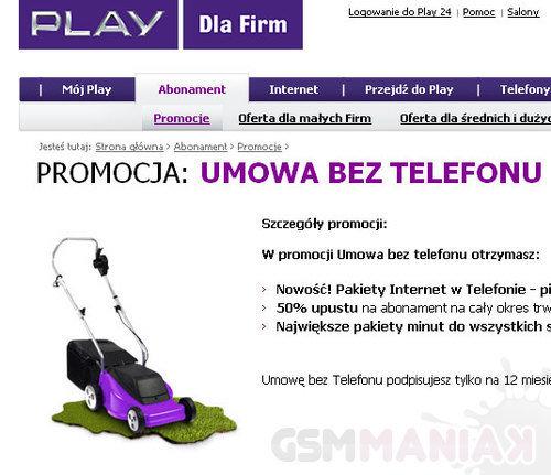 play-oferta