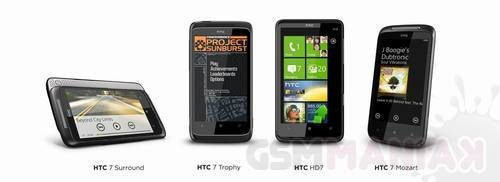 htc-wp7-family-a1