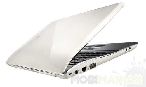 samsung-sf510-laptop