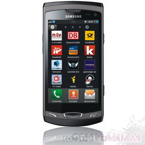 samsung-wave-ii-s8530-bada-official-medium1