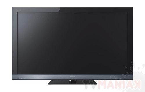 sony-kdl-32ex500-01