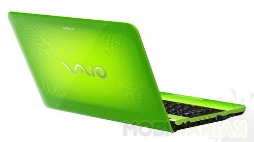sony-vaio-ea-series-and-vaio-ec-series-laptop-lime-green