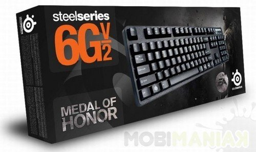 steelseries6gv2mohed01-575x342