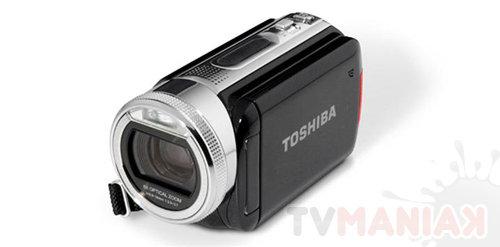 toshiba-camileo-h20-01
