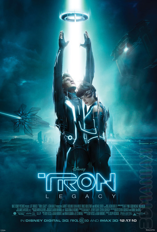 tron_reach_poster2