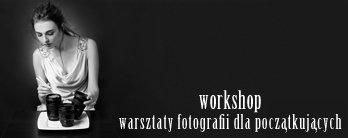 warsztat-02