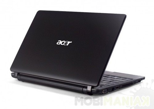 acer-1430-550x390