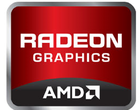 AMD Radeon HD 6800 DirectX 11