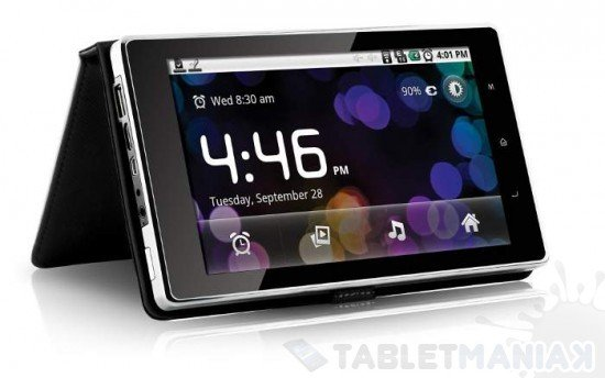 coby-tablet-550x344