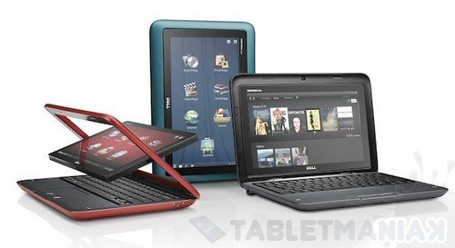 dell_inspiron_duo