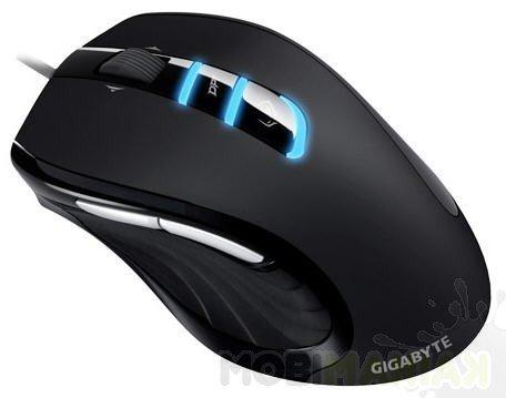 gigabytem698001