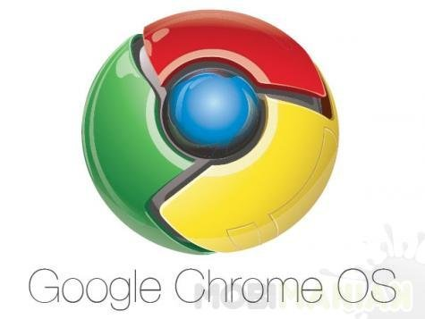google_chrome_os_logo_475