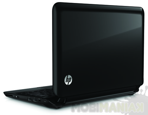 hp-mini-1103-rear-left-open