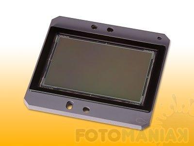 kodak-kai-29050-29mp-ccd-sensor