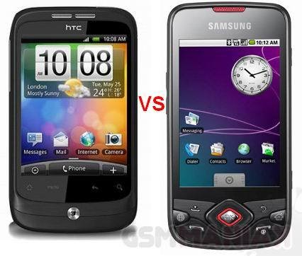 komorkomaniak_htc_wildfire_vs_samsung_galaxy_i5700