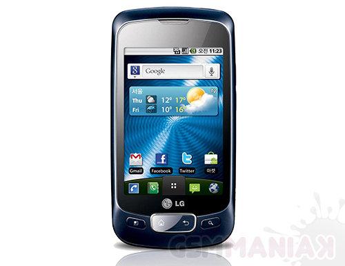 lg-p500-1