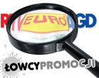 Łowcy promocji - listopad w sieci RTV Euro AGD