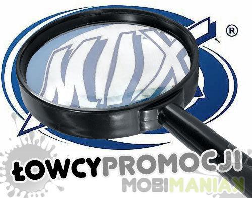 lowcy_promocji_mix