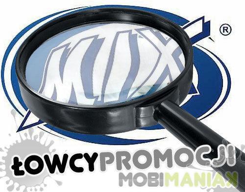 lowcy_promocji_mix1