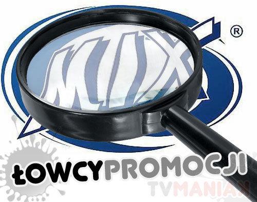 lowcy_promocji_mix2