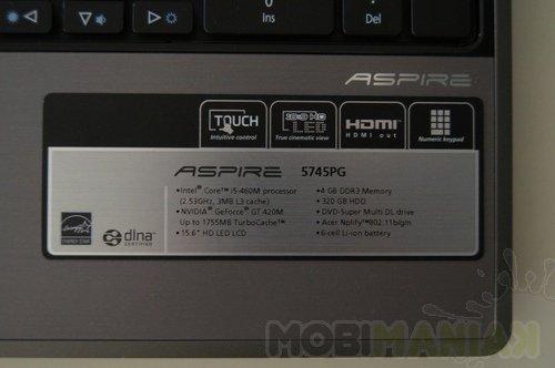 mobimaniak-acer-aspire-5745pg-21
