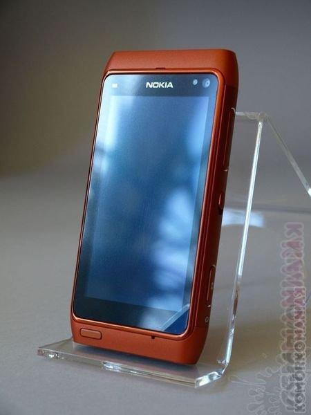 nokia-n8-komorkomaniak-29-large11-medium