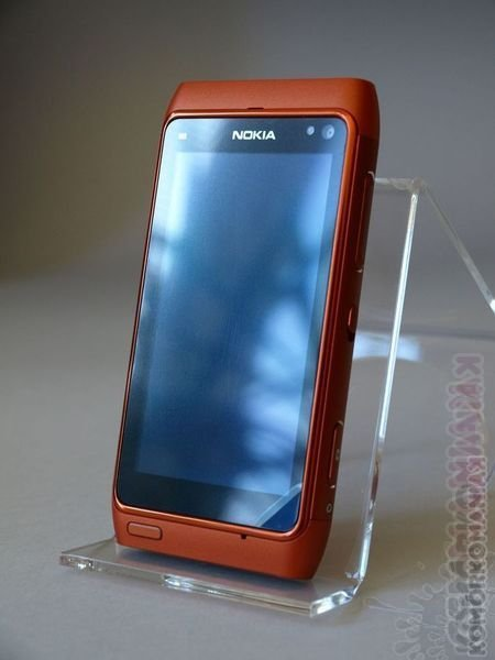nokia-n8-komorkomaniak-29-large11-medium1