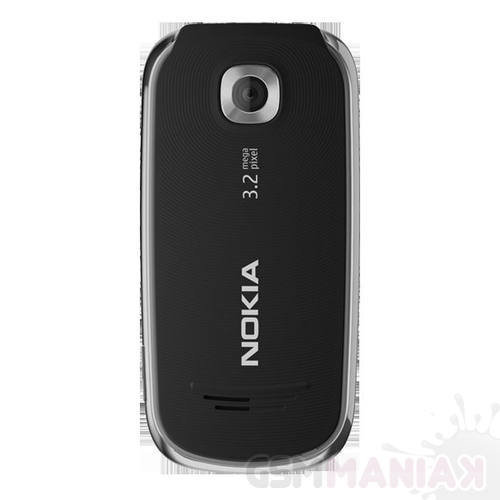 nokia_7230_graphite_back2