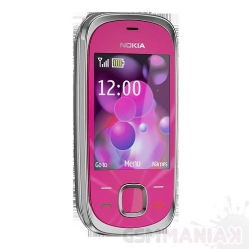 nokia_7230_pink_front_left8