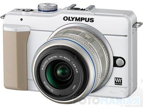 olympus-pen-e-pl1s-4
