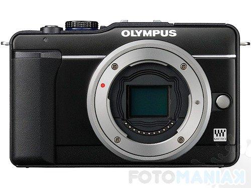olympus-pen-e-pl1s-7