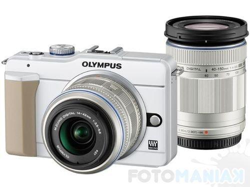 olympus-pen-e-pl1s