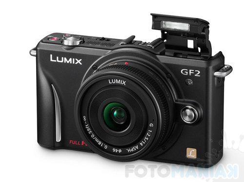 panasonic-lumix-gf2-01