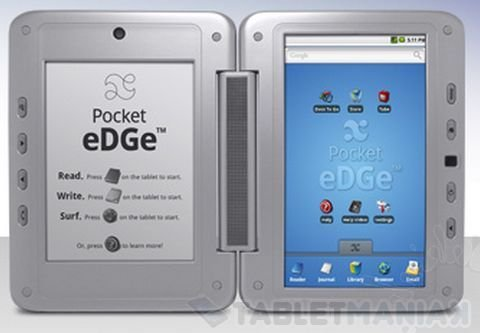 pocket-edge