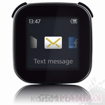 sony-ericsson-liveview-android