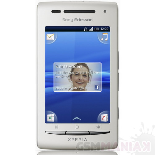 sony-ericsson-xperia-x8-white-android-official