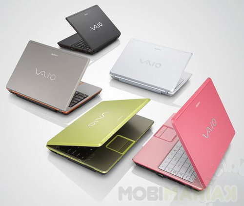 sony_colorful_notebooks