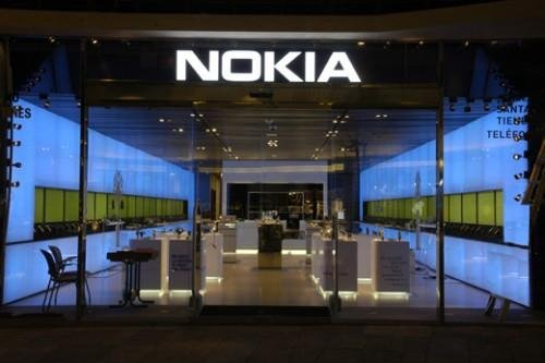 us-international-trade-commission-confirms-ruling-in-favor-of-nokia