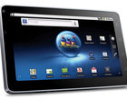 3G A-GPS ARM 11 dotykowy ekran ekran pojemnościowy Qualcomm MSM7227 WiFi