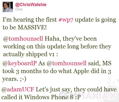 windows-phone-7-update-coming-in-january