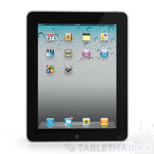 apple-ipad-16-gb-wifi-3g