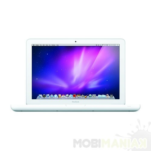 apple-macbook-mc516