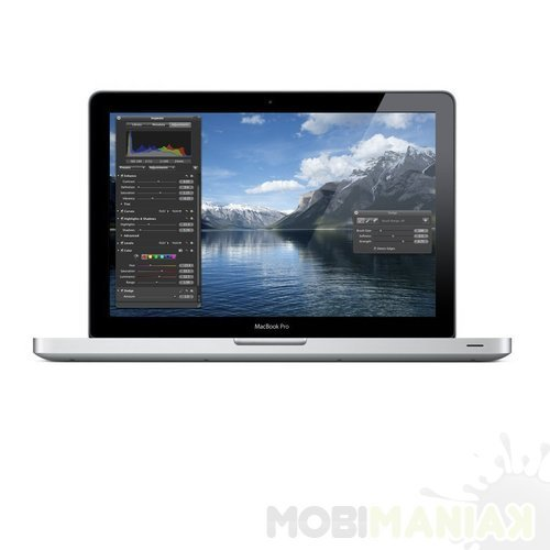 apple-macbook-pro-mc374