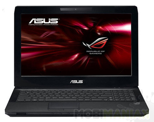asus-g53jw-a1-gaming-laptop-1
